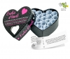 Erotic Heart mini EN